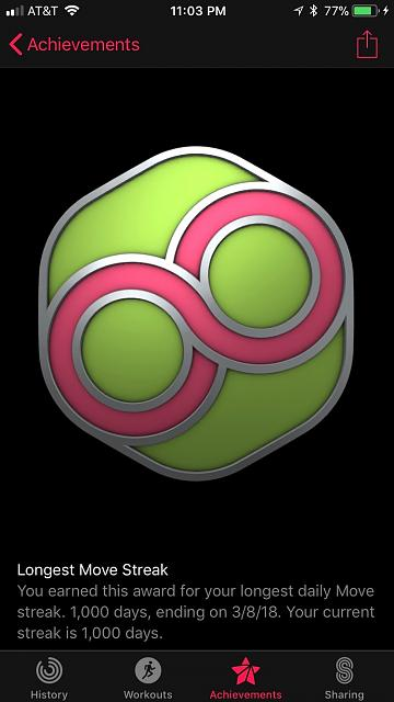 What's your longest move streak? (Warning - significant bragging involved!)-img_3909.jpg