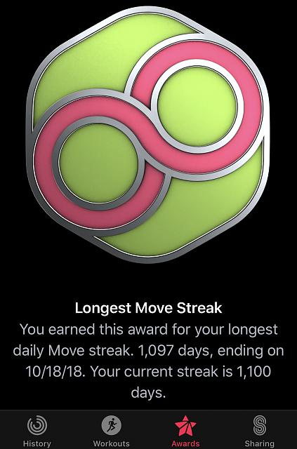What's your longest move streak? (Warning - significant bragging involved!)-1100.jpg
