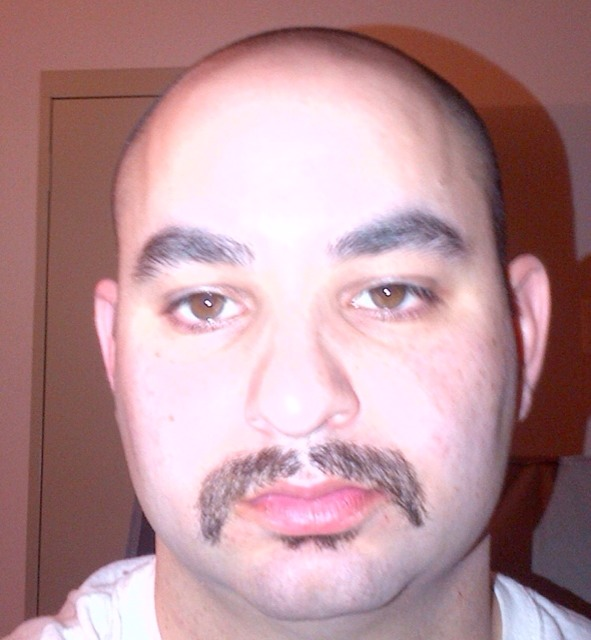 Movember-imageuploadedbyimore-forums1383288952.332711.jpg
