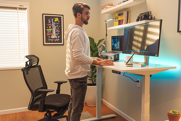 Win the ultimate desk gadget setup with Autonomous SmartDesk 4 pre-order, NOW LIVE!-sd4.jpg