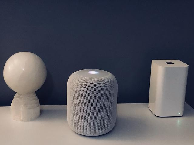 Official 'I Ordered a HomePod' Thread!-img_2250.jpg