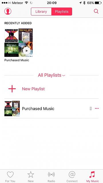 Purchased Music Playlist not syncing to Mac, why?-img_0179.jpg