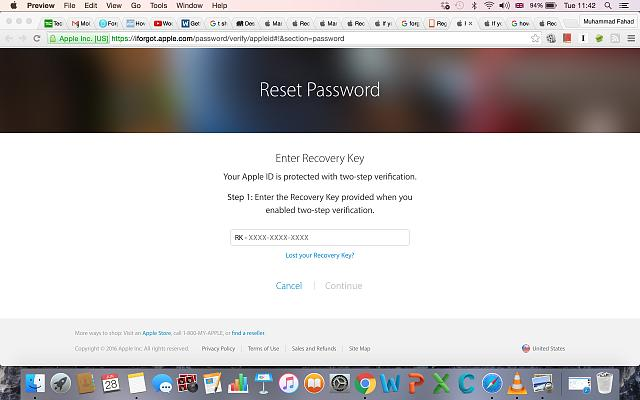 I have forgotten my iCloud password and recovery key, how can I recover it?-screen-shot-2016-06-28-11.42.47.jpg