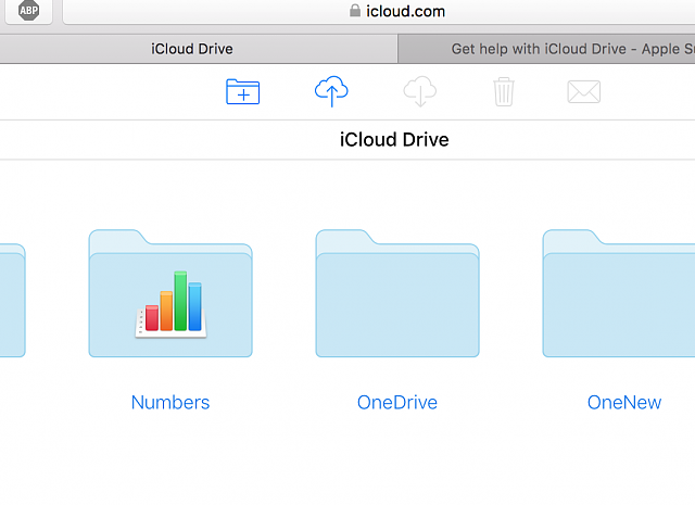 [Help] iCloud Drive on Mac, Browser and iPhone-captura-de-ecr-2017-08-13-s-12.52.25.png
