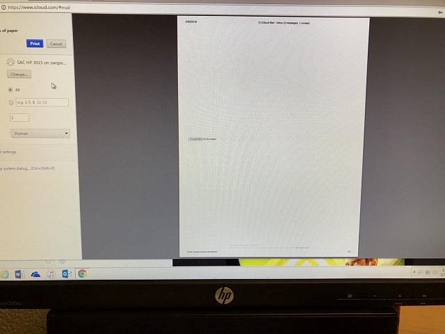 Blank Pages When Printing-img_0230.jpg
