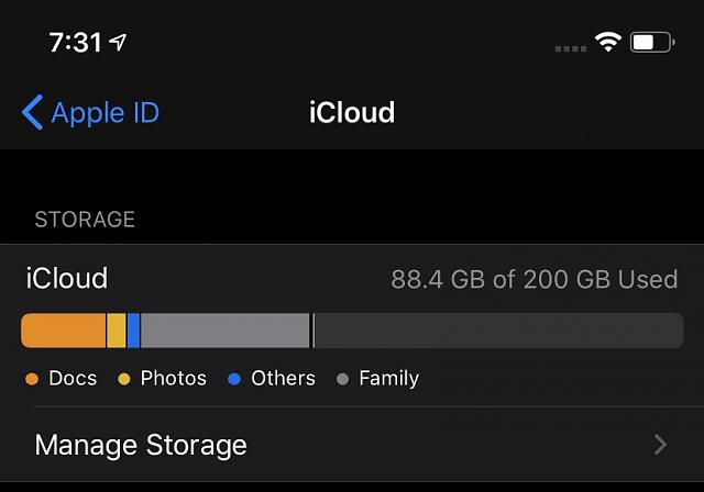 How much iCloud storage is everybody on and how much have you used already?-adjustments.jpg