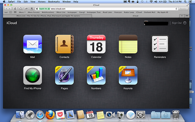 New iWorks for iCloud Beta-screen-shot-2013-07-18-8.14.28-pm.png