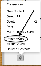 iCloud info and iPhone info different please oh please help-importvcard.png