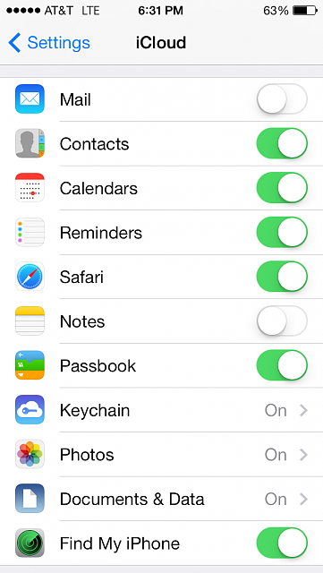 How to save ALL my contacts into iCloud?-image.png