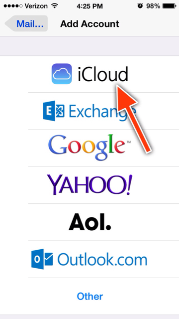Create a New iCloud email?-imageuploadedbytapatalk1404336410.939217.jpg