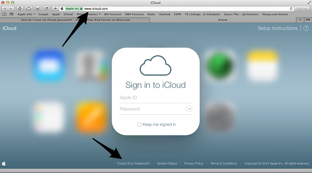 How do I reset my iCloud password?-icloud-screenshot.png