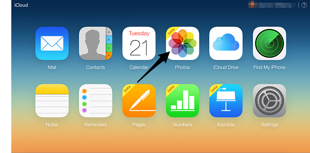 iCloud Drive-screen_shot_2014-10-21_at_11_17_34_am.png