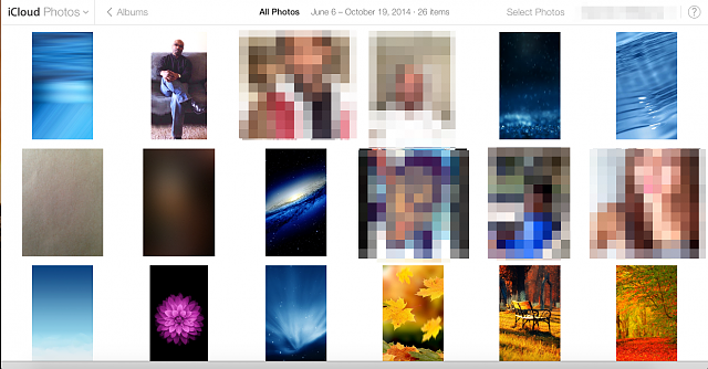 iCloud Drive-screen_shot_2014-10-21_at_11_17_57_am.png