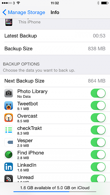 iCloud Backup size-file-11-06-2015-11-33-36.png