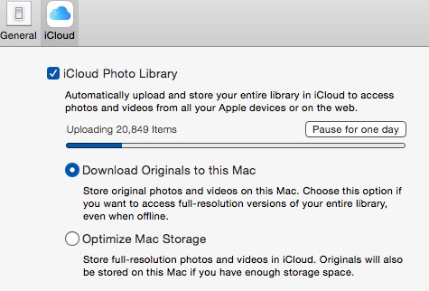 Photos...the never ending upload-icloud.jpg