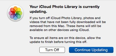 Photos...the never ending upload-screenshot_8_26_15__7_48_pm.jpg