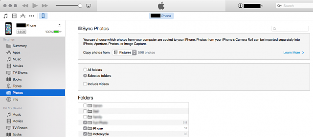 How do I sync pictures from my iMac to phone?-screen-shot-2015-12-26-1.14.39-am.png