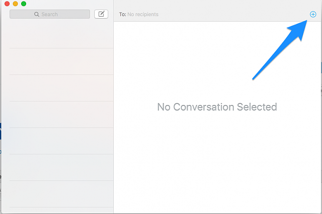Selecting the recipient of a text from my Mac?-screen_shot_2016-01-17_at_10_43_55_am.png