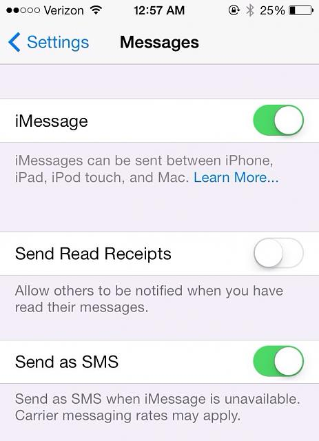 iOS non-users not getting messages...-imageuploadedbyimore-forums1388901512.327375.jpg