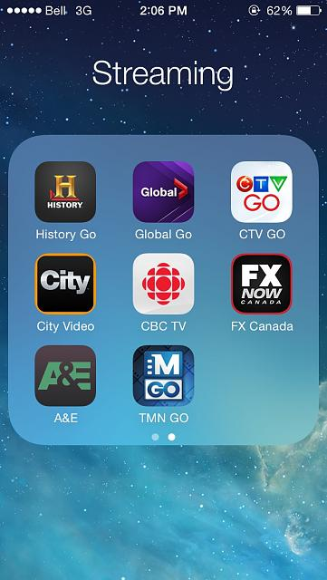 Apple TV adds A&E, History Channel, Lifetime-imageuploadedbytapatalk1398103728.624637.jpg