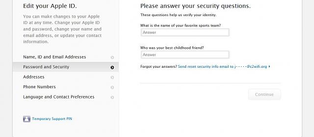 How to use Family Sharing for iTunes and App Store accounts in iOS 8-apple.jpg