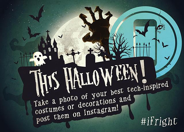 Here is the 5th annual Mobile Nations No Tricks Just Treats Halloween Photo Contest!-im-halloween.jpg