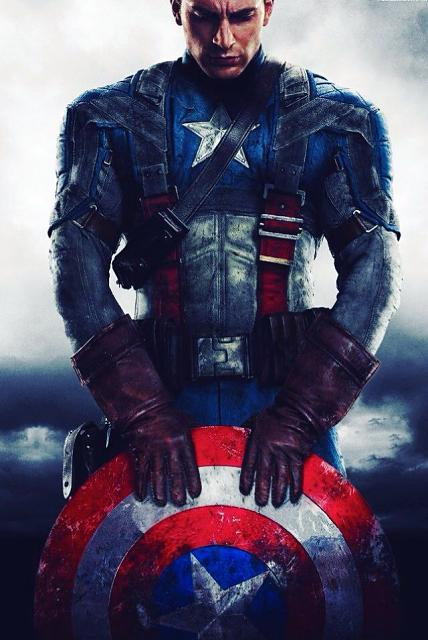 Pick a side with our Captain America: Civil War Wallpaper Wednesday-imageuploadedbyimore-forums1462480022.904437.jpg