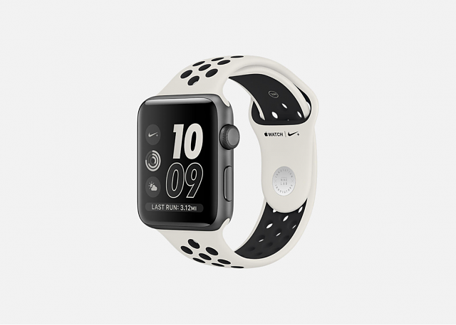 New NikeLab Apple Watch?!-screen-shot-2017-04-20-3.17.57-pm.png