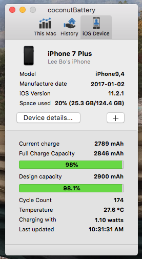 How to check your iPhone, iPad, and Macbook's battery health-screen-shot-2017-12-22-10.31.45-am.png