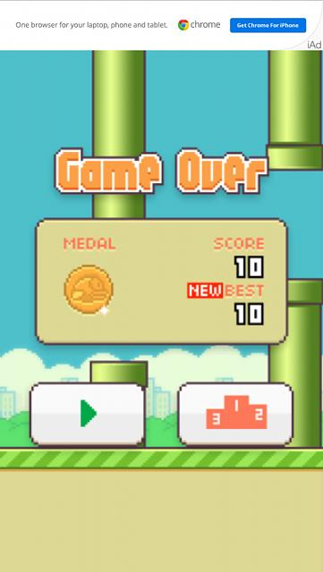 Flappy Bird: What's your high score?-imageuploadedbyimore-forums1392776005.672402.jpg