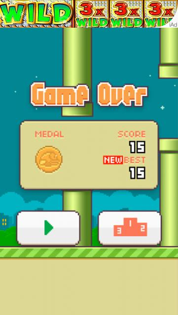 Flappy Bird: What's your high score?-imageuploadedbyimore-forums1392844558.457644.jpg