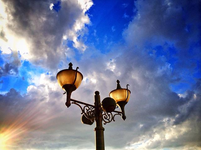 Weekly photo contest: Clouds!-imageuploadedbytapatalk1402527268.112926.jpg