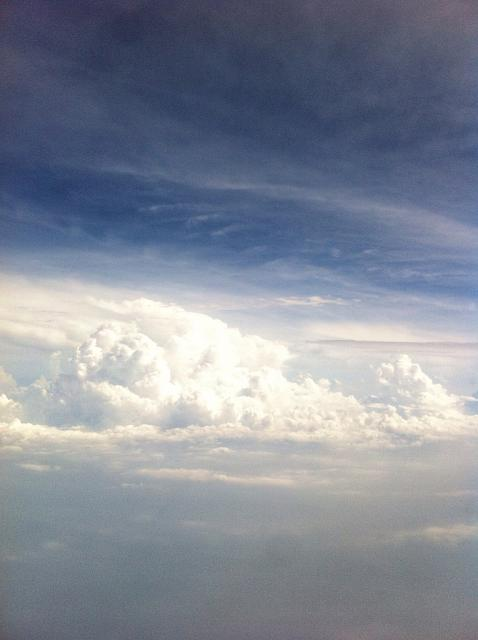 Weekly photo contest: Clouds!-imageuploadedbyimore-forums1402859777.767415.jpg