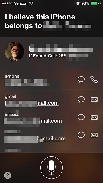 How to find the owner of a lost or stolen iPhone-imageuploadedbytapatalk1408676665.534759.jpg