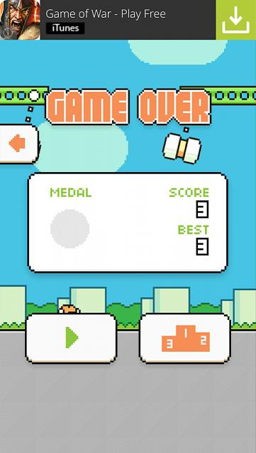 Flappy Bird developer returns with new frustrating game, Swing Copters-imageuploadedbyimore-forums1408824464.236186.jpg