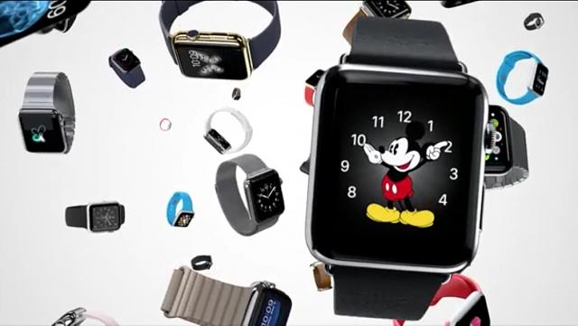 Apple officially announces the Apple Watch-imageuploadedbytapatalk1410287434.170211.jpg