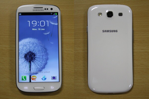 Former Android exec praises iPhone 6 design-imageuploadedbytapatalk1414528668.813816.jpg
