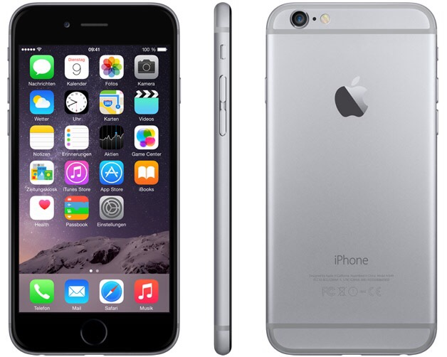 Former Android exec praises iPhone 6 design-imageuploadedbytapatalk1414528677.367465.jpg
