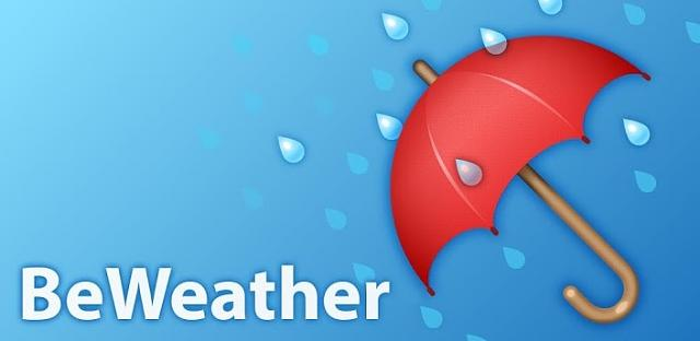Best weather apps for iPad-imageuploadedbytapatalk1418750277.072456.jpg
