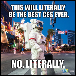 #CESlive 2015 is going to be bigger and more amazing than ever!-imageuploadedbyimore-forums1420456219.581827.jpg