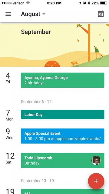 Apple will live stream its 'Hey, Siri' event on September 9; Windows 10 users can join in-imageuploadedbytapatalk1440703791.338764.jpg