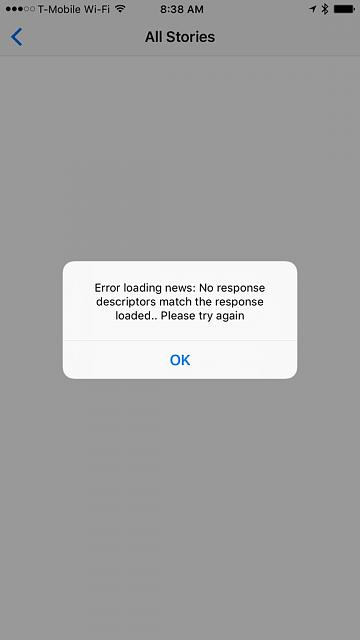 Stories not loading on app-imoreappimg_20161105_083915.jpg