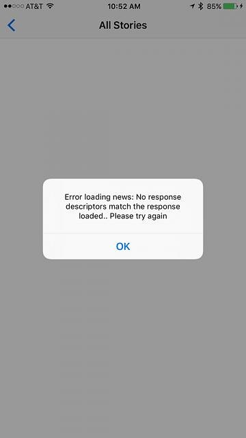Stories not loading on app-imoreappimg_20161105_144306.jpg