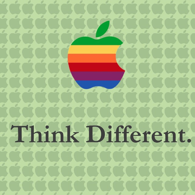 Apple 'Think Different' Posters-img_6074.jpg