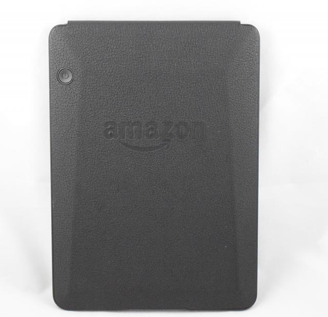 Amazon Kindle Voyage and Origami Case Review-dsc_0121.jpg