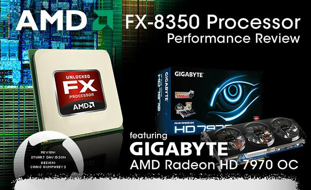 Forum Game: Numbers, Numbers-amd-fx-8350.jpg