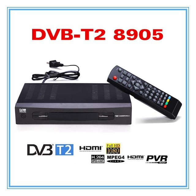 Forum Game: Numbers, Numbers-2014-new-popular-model-stb-dvb-t2-8905-digital-receiver-freeview-tv-programs-watch-free-channels.jpg