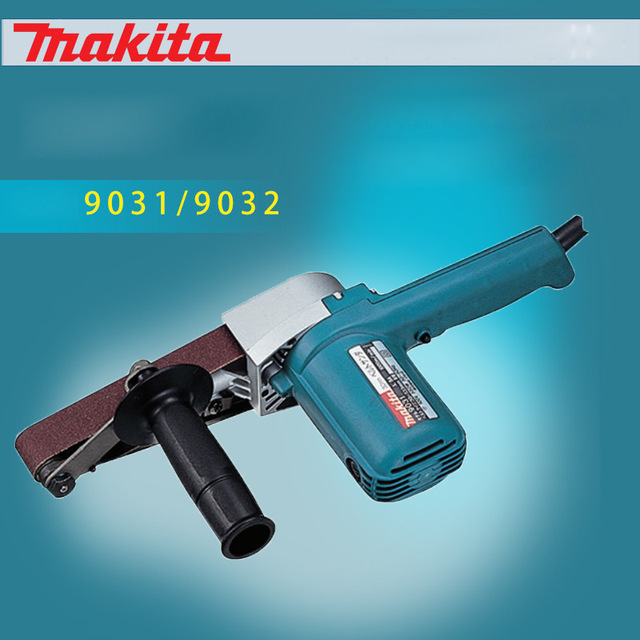Forum Game: Numbers, Numbers-original-japanese-makita-9031-belt-machine-9032-portable-belt-sander-polishing-machine-sander-.jpg