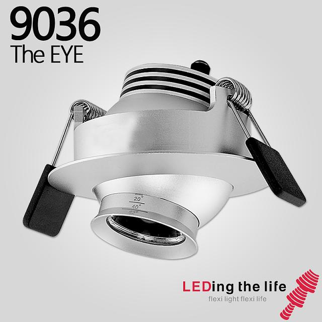 Forum Game: Numbers, Numbers-9036-eye-led-focusable-spotlight-recessed-lighting-fixture-3-w-zoomable-silver-warm-white-le.jpg