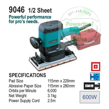 Forum Game: Numbers, Numbers-orbital-sander-12-sheet-makita-9046.jpg